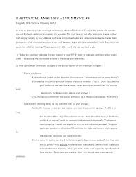 Analytical Essay Outline Template Serpto Carpentersdaughter Co