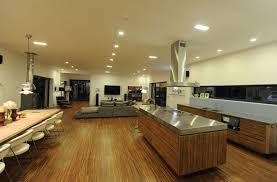 home lighting trends. Led Home Lighting Trends G