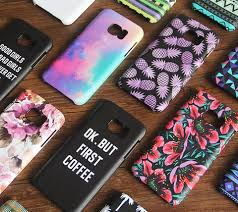 samsung galaxy s6 phone cases for girls. art faded color flowers samsung galaxy s6 phone cases for girls o