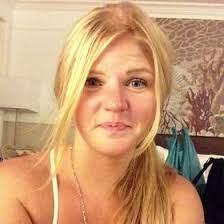 Charlene Raymond (charlene9797) - Profile   Pinterest