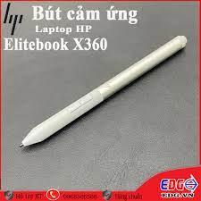 Bút cảm ứng Laptop HP Elitbook X360 HP Stylus Active Pen giá cạnh tranh
