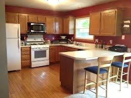 best color for kitchen walls full size of kitchen wall colors with maple cabinets what paint