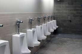 office bathrooms. Related Projects Office Bathrooms