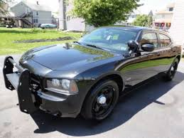 purchase used 2008 dodge charger r t police package 29a hemi 5 7 2008 dodge charger r t police package 29a hemi 5 7 low miles