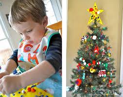 O Christmas Tree  Kids Christmas Singalong With Lyrics  YouTubeChristmas Tree Kids