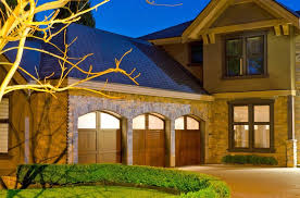 aaa garage door repair fremont ca has been rated with 22 experience points based on fixr s rating system