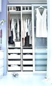 design your own closet ikea design your closet creating your own custom wardrobe is easier than