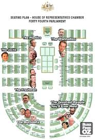 canadian house of commons seating plan parliament