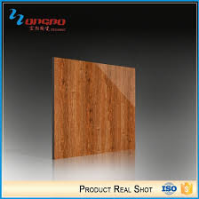 Square Wood Tile Square Wood Tile Suppliers and Manufacturers at