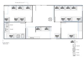 mapper best home network setup 2016 at Computer Network Wiring Diagram