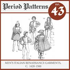Medieval Patterns Custom Mediaeval Miscellanea The Source For Period Patterns™ And Period