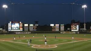Haunted Sports Stadiums Around The World