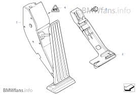 1990 ford f800 fuse diagram 1990 automotive wiring diagrams description 3g6d ford f fuse diagram
