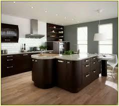size kitchen desaigncabinet set silver new kitchen cabinets ideas new kitchen cabinets ideas new kitchen cabi