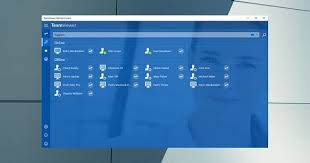 Remote Control Server An Overview Of The Options Teamviewer