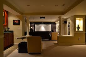 basement movie theater. Amazing Finished Basement Theaters For Movie Time Home Epiphany, Designs Theater