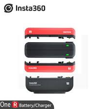 Купите <b>insta360</b> one онлайн в приложении AliExpress ...
