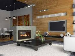 the 25 best modern gas fireplace inserts ideas on vented gas fireplace insert direct vent gas fireplace and vented gas fireplace
