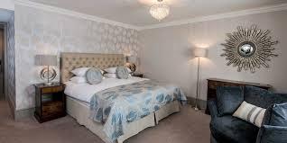 Laura Ashley Bedrooms Idea Laura Ashley Hotel The Manor Elstree London Tariff Reviews And