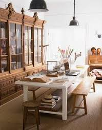 maggie mommy shared office playroom. Maggie Mommy Shared Office Playroom. Customers Console | Playroom 7