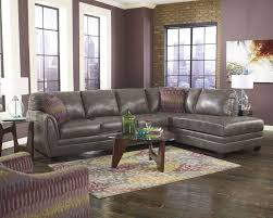 Grey Sectional Sofa Ashley Furniture couch stunning dark gray