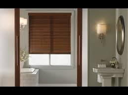 blinds for bathroom window. Bathroom Window Blinds For
