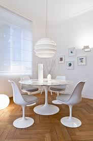 Foscarini - Big Bang | Pendant Lighting | Contemporary Lighting | Pieces |  Scossa | Contemporary Pendant Lighting | Pinterest | Pendant lighting, ...
