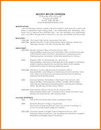 41 Best Of Photos Of Team Leader Resume Format Bpo Resume
