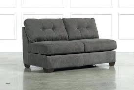 best rated sleeper sofa motuscrossfitcom