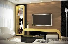Tv Panel Designs For Living Room Painel De Tv Para Sala Pesquisa Google Sala Pinterest Tvs