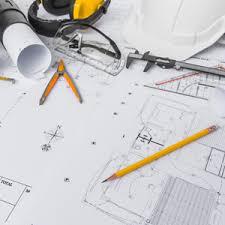 Новые требования к кадастровым инженерам Кадастровые инженеры должны стать более опытными и ответственными