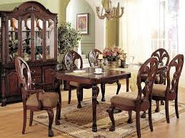 dining room chairs decorated for christmas. table decorations for fall romantic dining decoration room pads brown wooden restaurant chairs decorated christmas h