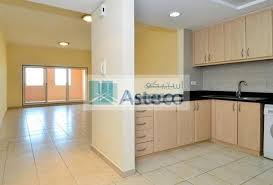 Kitchen Apartment Design Extraordinary Large Size Close Balcony Chillier Free Close Kitchen Ref HAXR