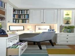 office idea. Small Office Decoration Idea Decorating Ideas Medium Size Of  Home On . K