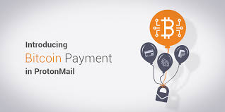 Check a btc address to find connected websites or owner profiles! You Can Now Pay With Bitcoin Protonmail Blog