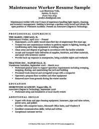 Warehouse Job Description For Resume Sample Resume For Warehouse Worker Souvenirs Enfance Xyz