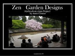 Small Picture Zen Garden Designs Free Calm And Peaceful Zen Garden Designs To