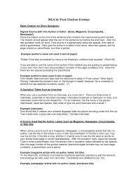 Citation Examples In Essays Nonlogic