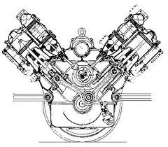307 v8 engine diagram wiring diagram oldsmobile 307 v8 engine diagram auto electrical wiring diagramrelated oldsmobile 307 v8 engine diagram