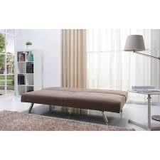 Pull Out Bed Couch Elegant Hide A Bed Sofa