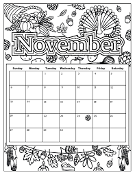 november 1 free download coloring pages from popular adult coloring books on free download login page template in html