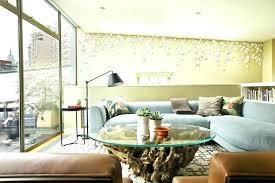 capiz wall art uk home shell wave panel west elm decor family room with yellow rug capiz wall art