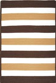 colonial mills rug portico espresso rug by colonial mills colonial mills braided rugs reviews