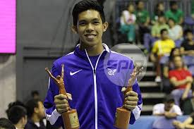 Image result for thirdy ravena