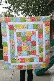 Quick Quilts Patterns – co-nnect.me & ... Quick And Easy Quilt Patterns For Beginners Fast Easy Quilt Patterns  Free Super Quick And Easy ... Adamdwight.com