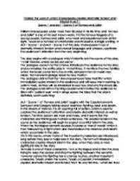 berkeley or cornell engineering essay argumentative essay  berkeley or cornell engineering essay