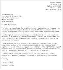 Business Communication Letters Pdf Business Communication Letter Samples The Sample Pertaining To