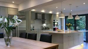 kitchen lighting layout. Kitchen Lighting Layout. Layout Calculator Bright Light M O