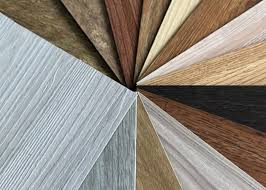 non toxic lvt wood flooring dry back contemporary vinyl flooring with wear layer