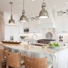 Pendulum Lighting In Kitchen Chandeliers Kitchen Pendant Lighting Ideas Silver Industrial Style
